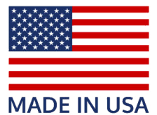 gallery/made_in_US_logo